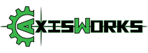 AxisWorks